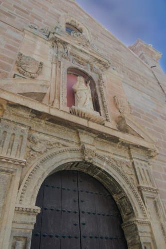 portada oeste