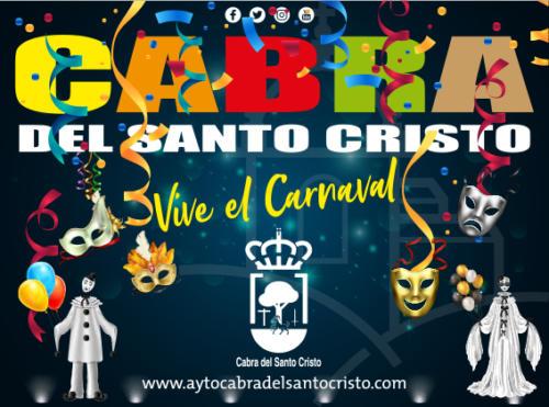 lona carnaval