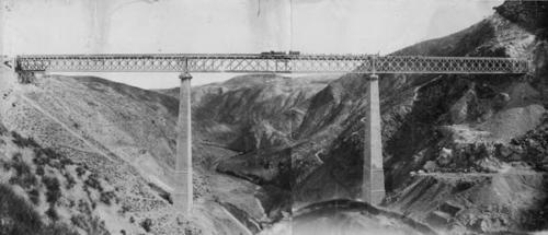 puente-del-salado