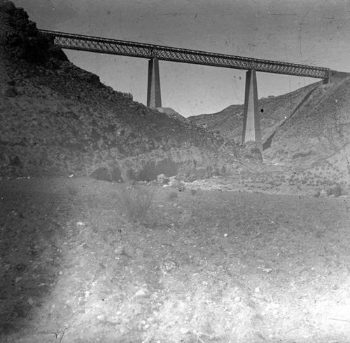 puente-salado