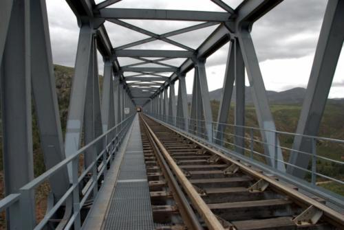 viaducto del salado